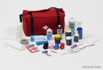 FirstAid01