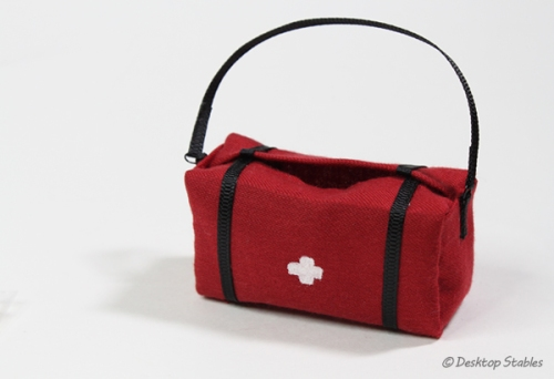 FirstAid02