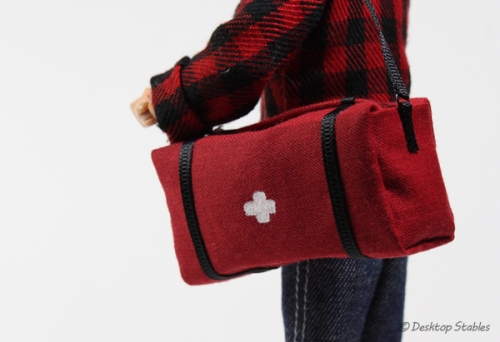 FirstAid03