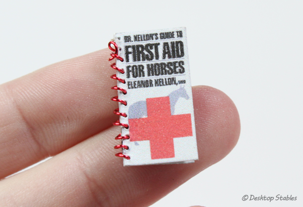 FirstAid05