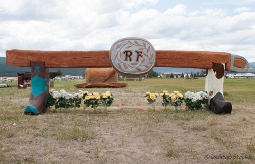 RF_041