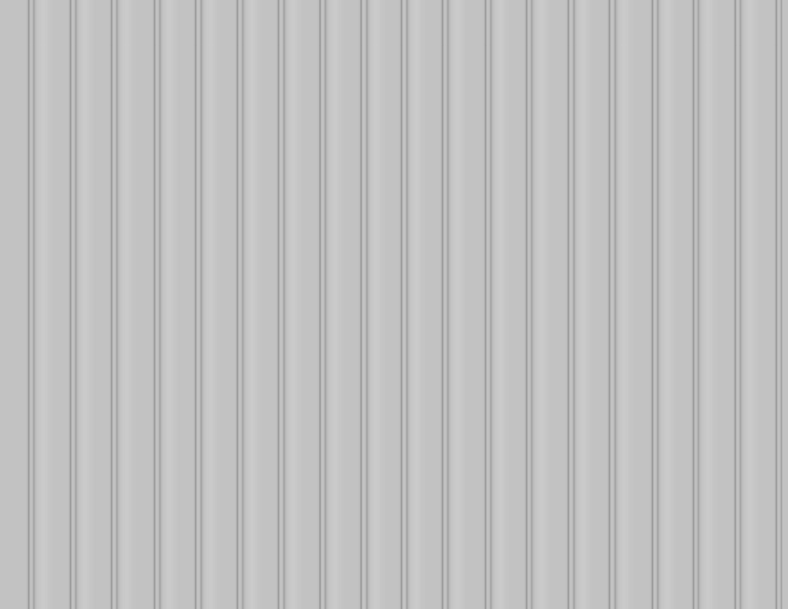 Backdrop Building Ii Textures Desktop Stables