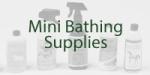 PrintableButton_Bathing