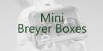 PrintableButton_Boxes