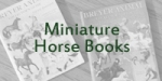 PrintableButton_HorseBooks
