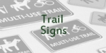 PrintableButton_TrailSigns