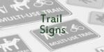 PrintableButton_TrailSigns
