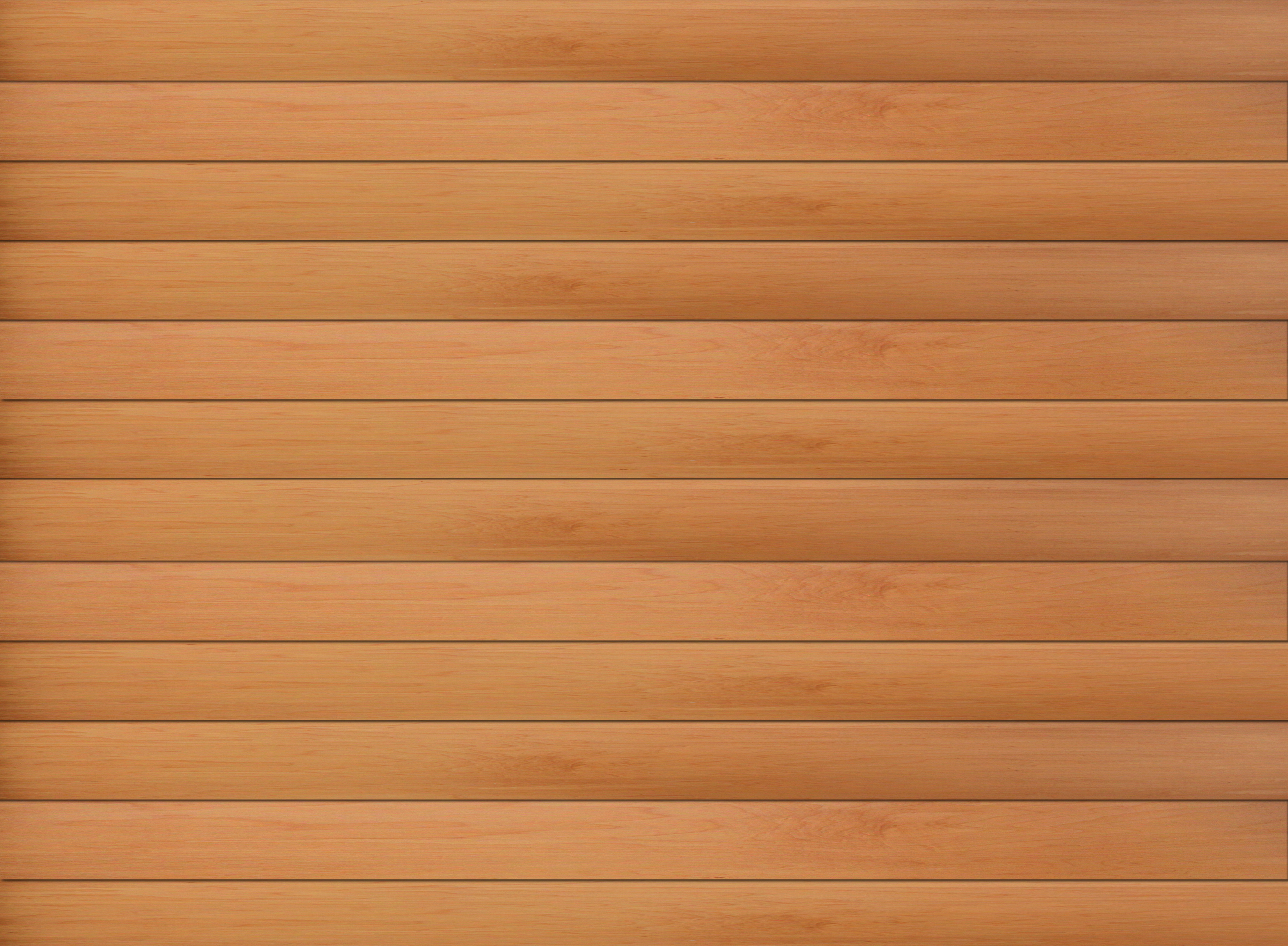 Wood siding is wood siding good for Real wood siding