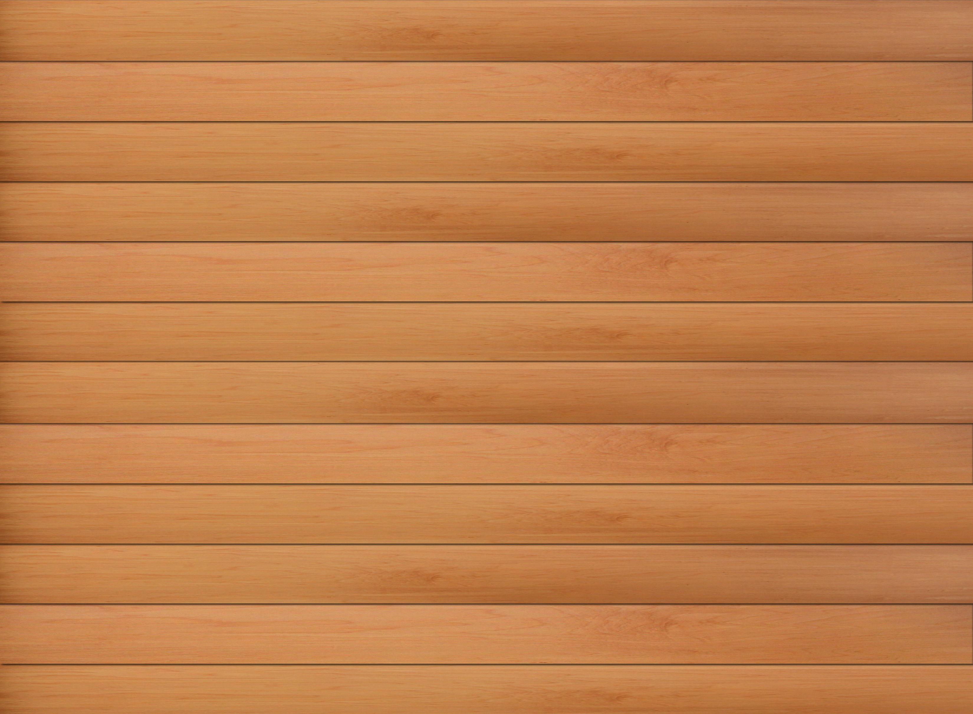 Wood Siding Is Wood Siding Good