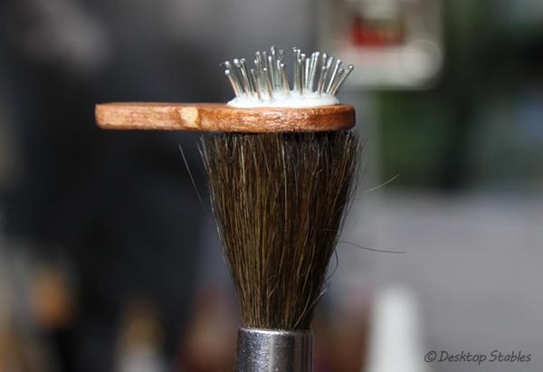 Brush1_08