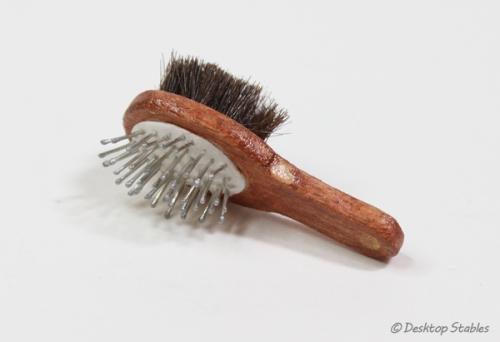 Brush1_09