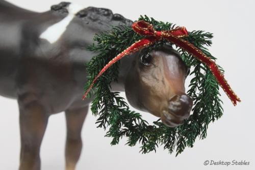 ChristmasTree012