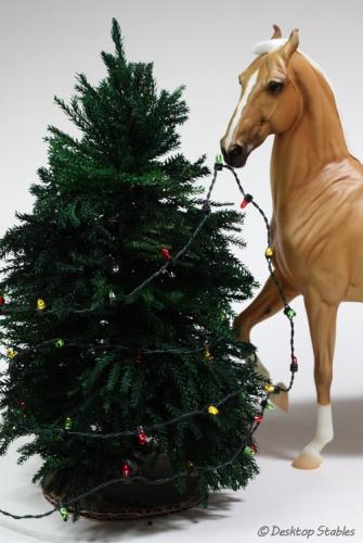 ChristmasTree018