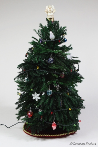ChristmasTree019