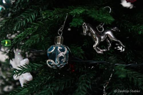ChristmasTree020