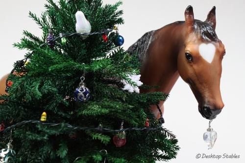 ChristmasTree021