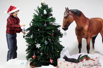 ChristmasTree022
