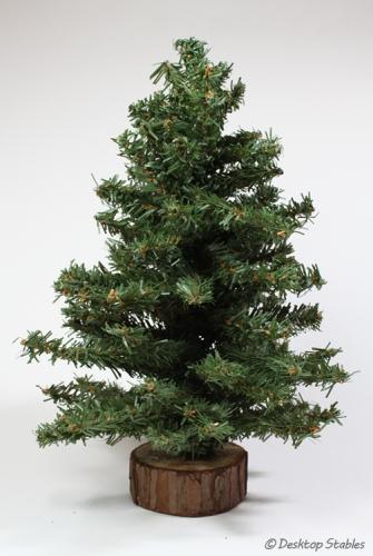ChristmasTree04