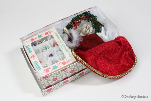 ChristmasTree09