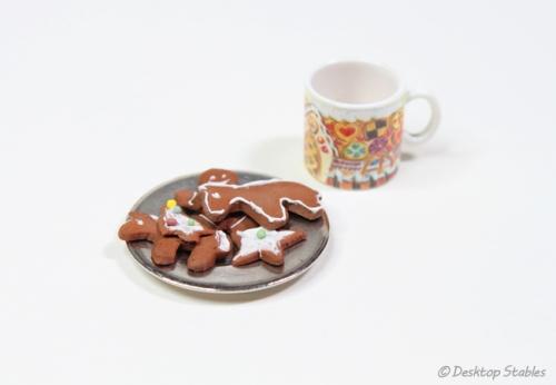 GingerbreadBarn02