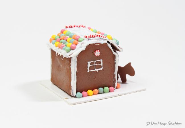 GingerbreadBarn05