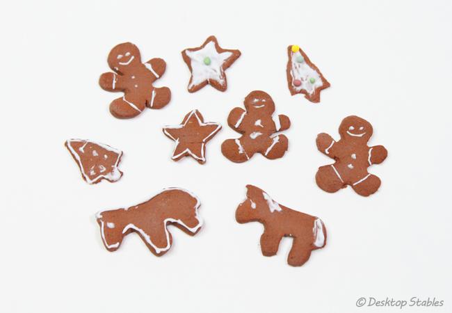 GingerbreadBarn06