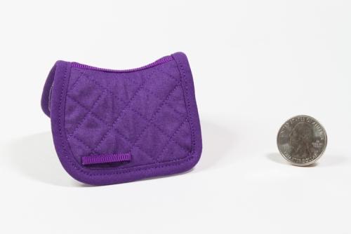 Purple01