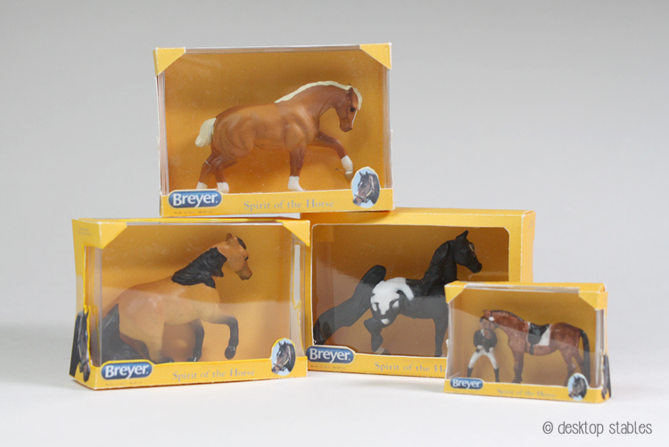 horses how model images your holiday org breyer on billingsblessingbags barn birthday th decorate horse gifts best to barns
