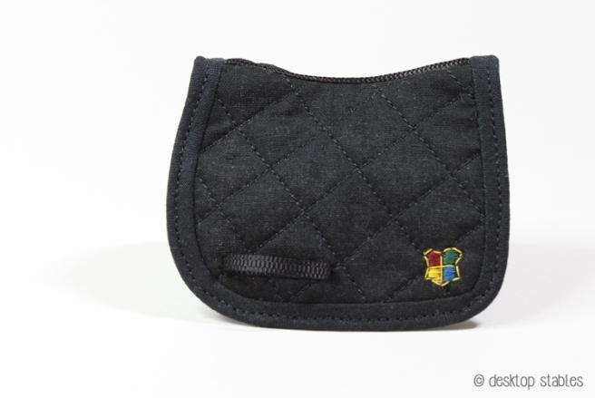 HogwartsPads4