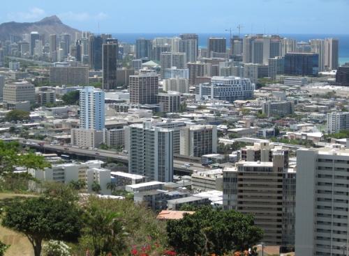 Oahu02