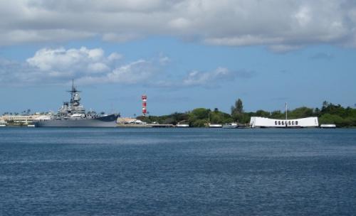 Oahu05