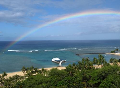 Oahu06