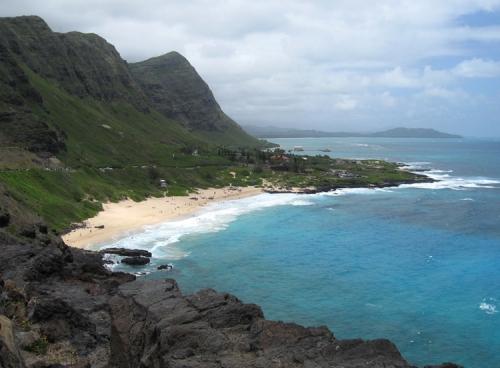 Oahu07