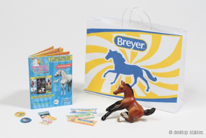 Breyerfest2016_05
