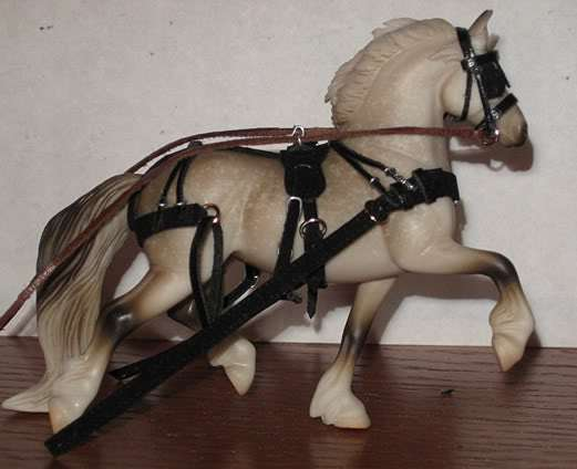 smharness1
