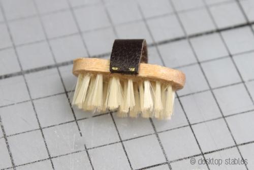 brushes012