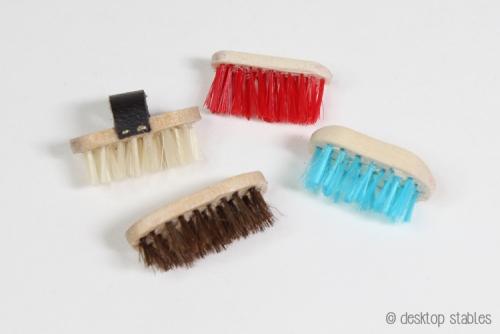 brushes013