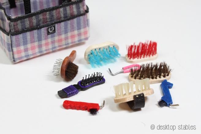 brushes04