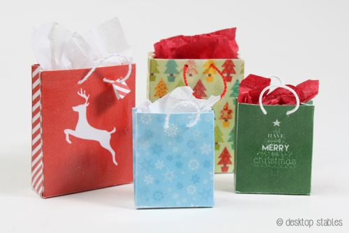 christmasbags