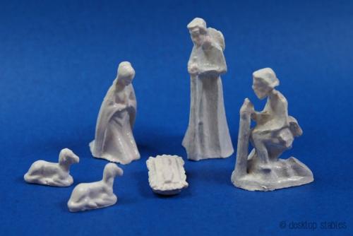 nativityafter