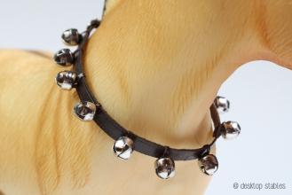neckbells2