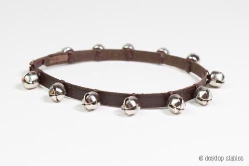 neckbells3