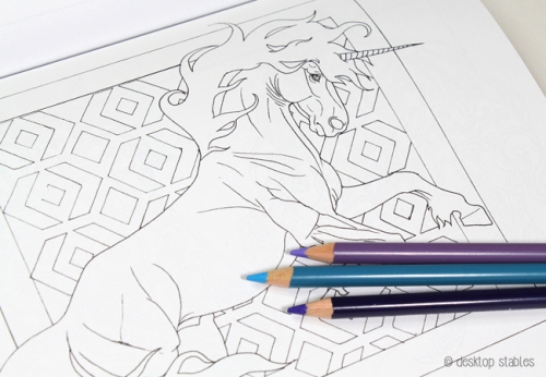rbcoloringbook02