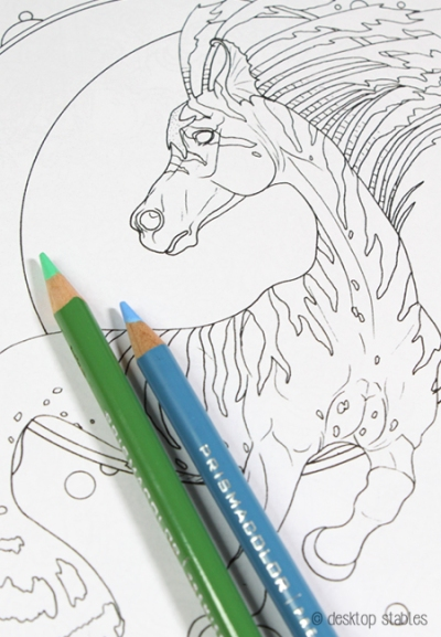 rbcoloringbook09