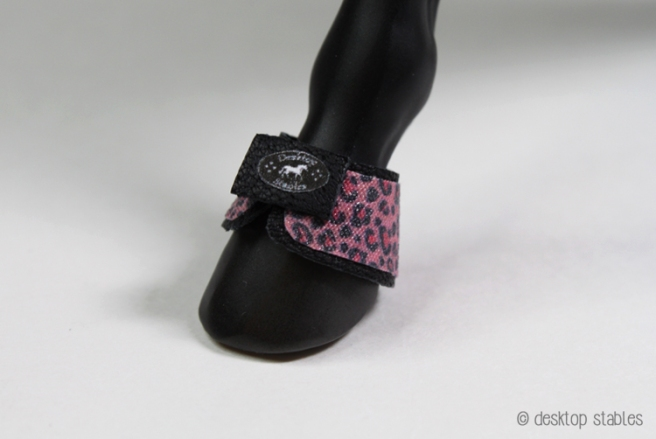 patternedboots011
