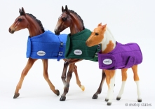 FoalBlankets_All