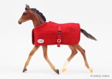 FoalBlankets_Red1