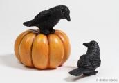 Ravens_03