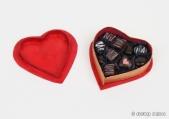 ValentineChocolate_02