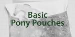 TutorialButtonPonyPouches